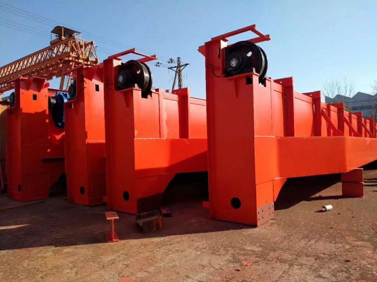 鶴壁2噸懸臂式吊機生產廠家