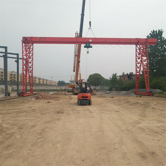 民权县中铁工程门机销售公司