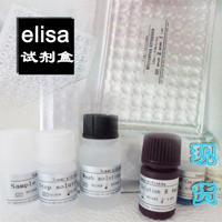 猴子肾上腺髓质素(ADM)种属齐全elisa试剂盒