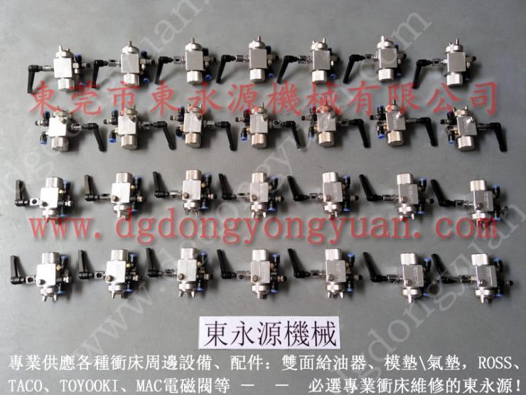 自动化 自动喷油线