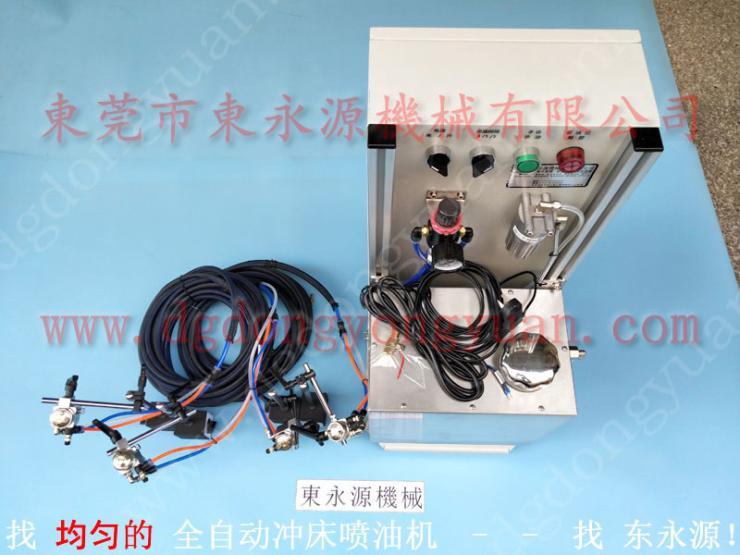 节省油品的 CT-250