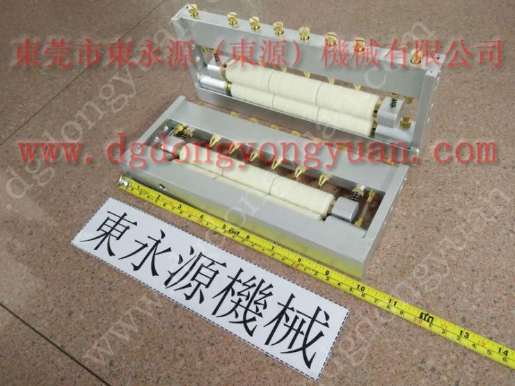 协益 冲床微量润滑冷却系统 金属塑型压机加工喷油器 找 东永源