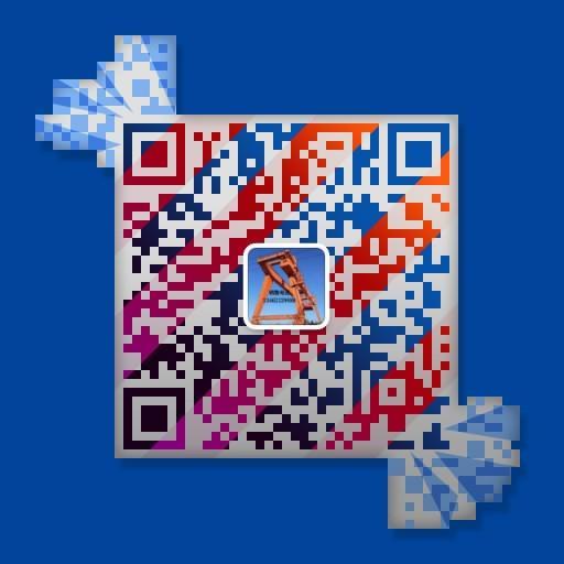河南省矿山1吨简易电葫芦吊厂家