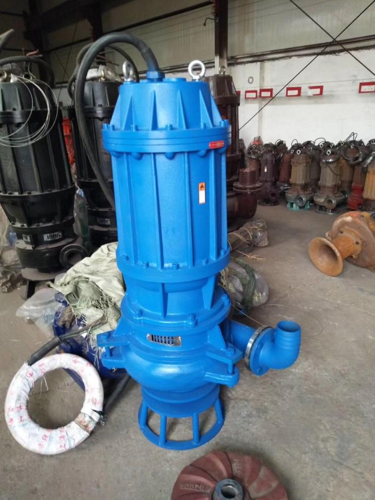 铁西带搅拌器抽沙泵价格怎么样