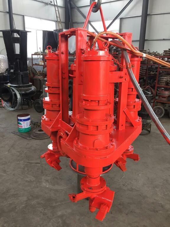 6寸泥浆泵专业安装团队承诺守信