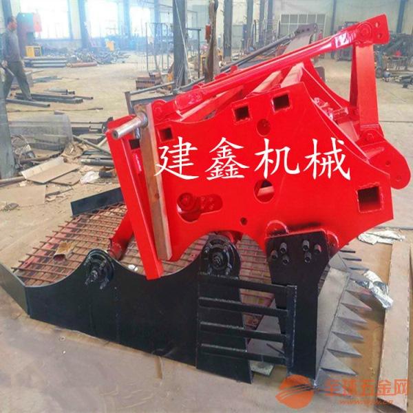 渭南板蓝根收获机药材挖掘机厂家