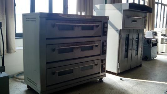 回收休闲食品生产设备 易拉罐饮料生产线回收