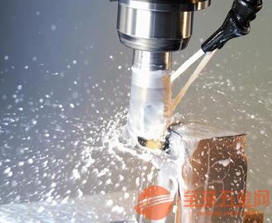 高性能ROCO金属切削油济南经销处