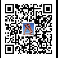 河南省矿山起重机必威体育手机登录