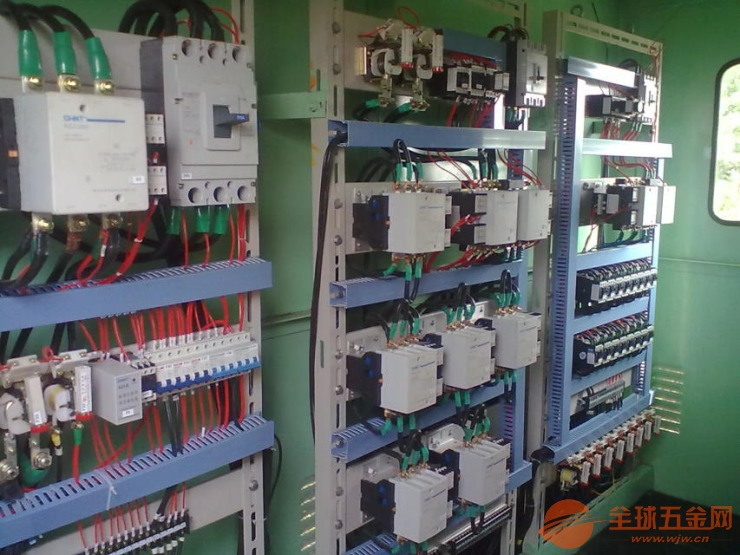 2.9吨液压货梯多少钱√10吨电动葫芦厂家