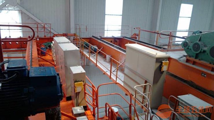 安阳殷都二手32吨桥机架桥机调剂