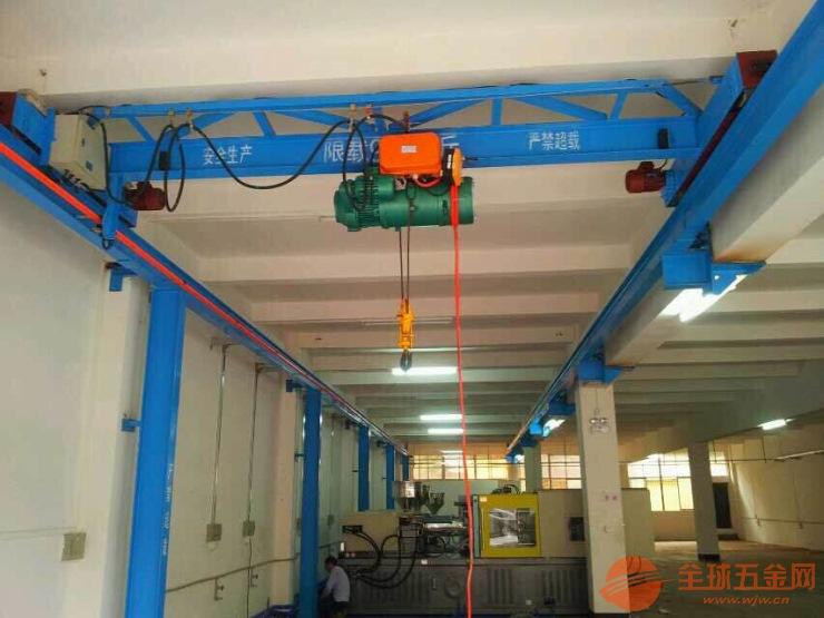 新闻:周至县80吨电动葫芦电器√欢迎您