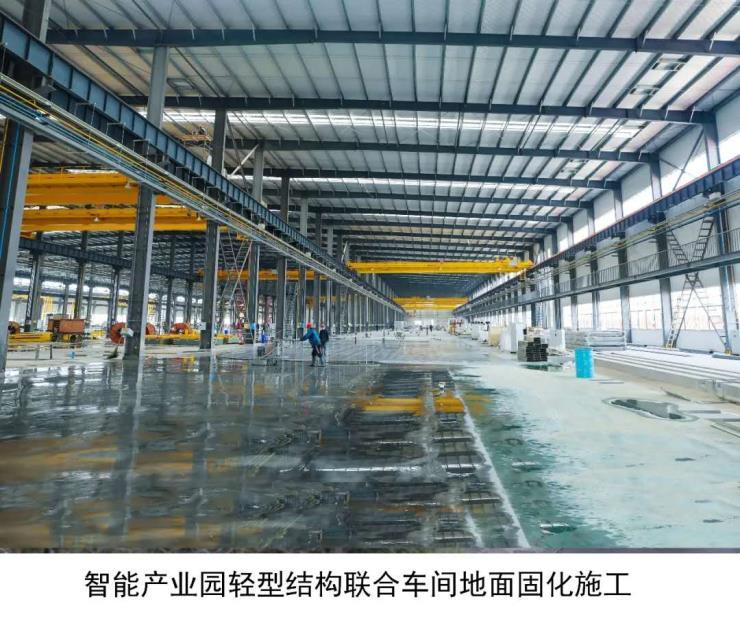 香港潔凈式起重機:120噸橋機架橋機
