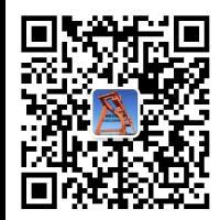 河南吉尼智能起重机有限公司