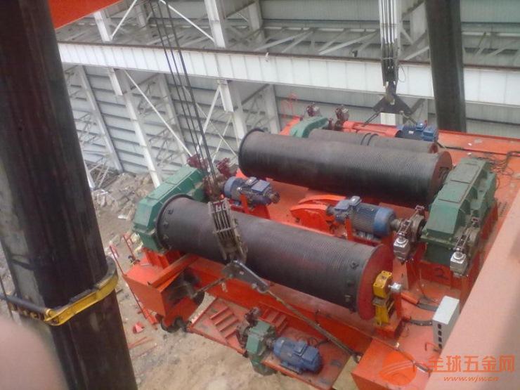 15噸起重機二手熱線