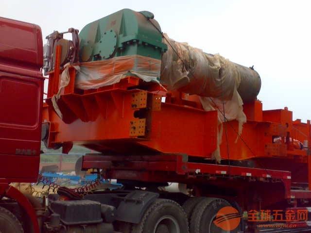 吉县二手铁轨道轨交易市场
