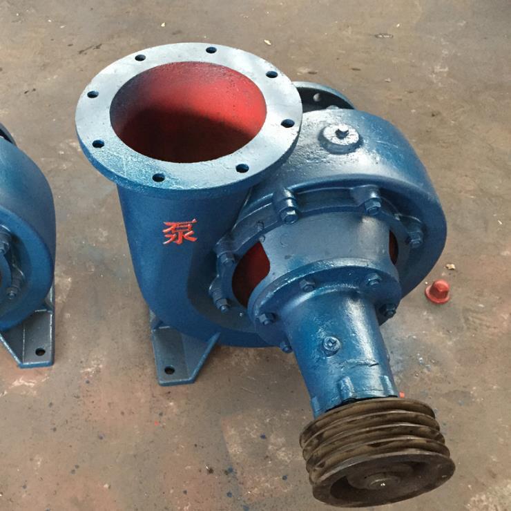 16HBC-30清苑农田灌溉水泵厂家
