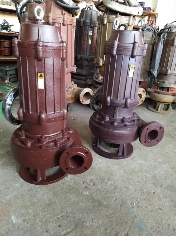 碾子山六寸泥浆泵广汇水泵