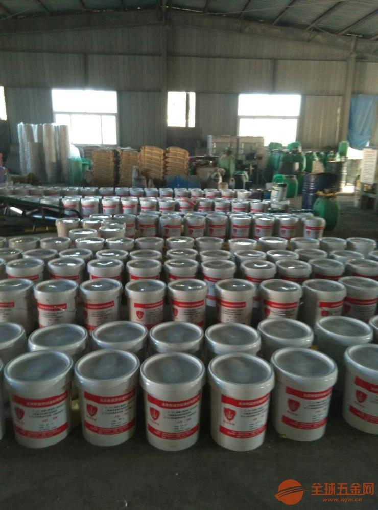 滨州聚合物修补砂浆哪里有卖