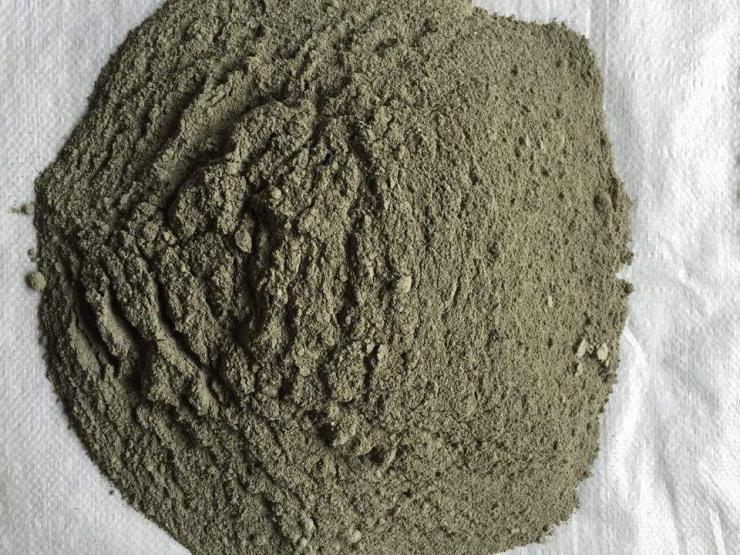 大慶C80灌漿料質量如何