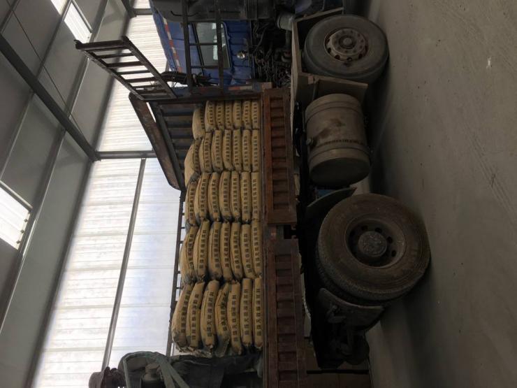 漯河rg微膨胀灌浆料零售