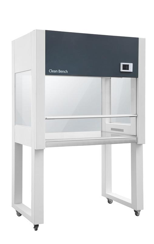 新宁学校实验室用超净工作台设计