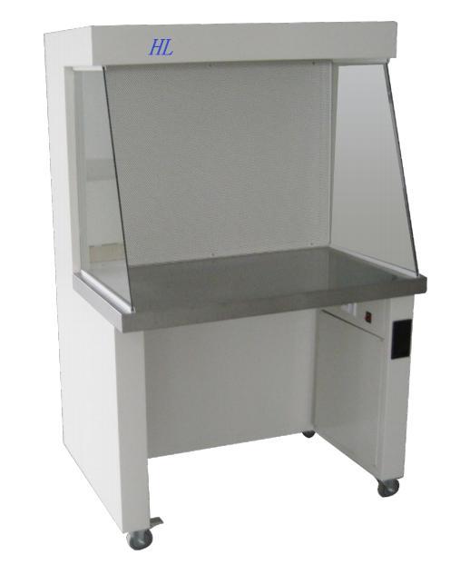 通江微生物實驗室用凈化工作臺專業制造商