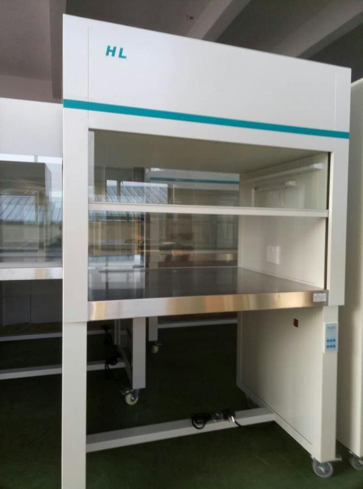 龍港食用菌接種超凈工作臺廠家直銷