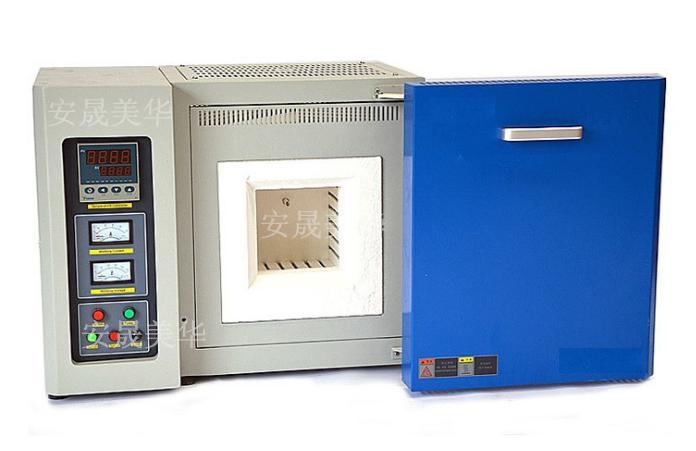 箱式气氛炉-苏仙1000度管式管式保护电炉