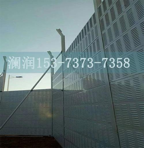 空调室外机隔声屏障 遂宁空调室外机隔声屏障公司