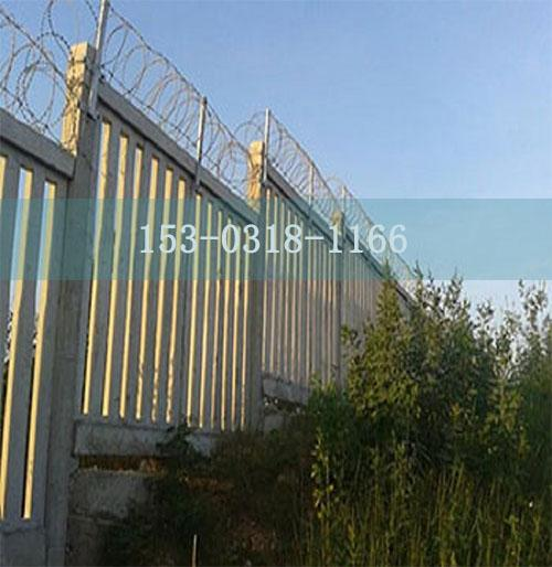 佛山金属网片防护栅栏哪里有卖的?