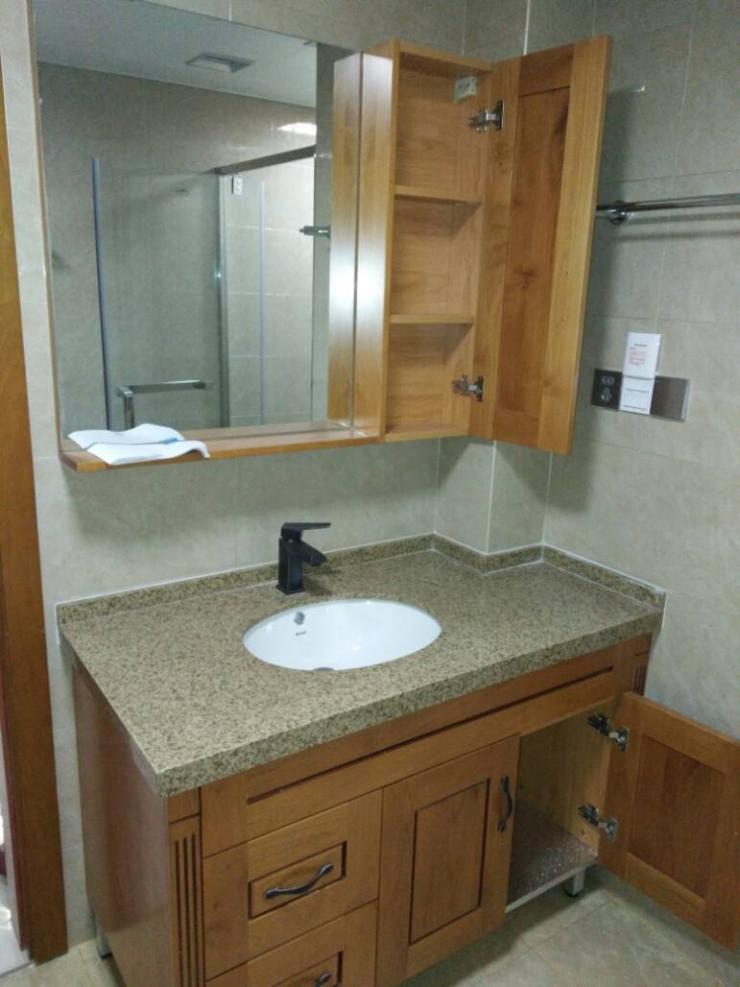 太原做卫生间防水安装上下水管卫浴洁具电话