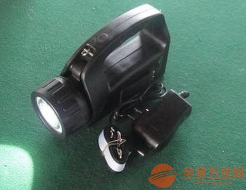 海洋王便携防爆灯IW5121(磁力强光巡检工作灯)检修灯