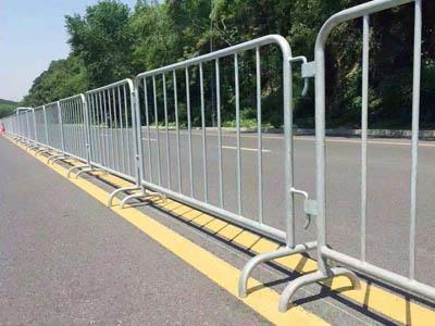 遵義鋅鋼欄桿、圍欄、大門、護欄、護手、樓梯、安裝