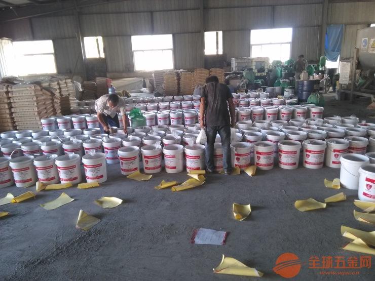 邯郸聚合物修补砂浆批发