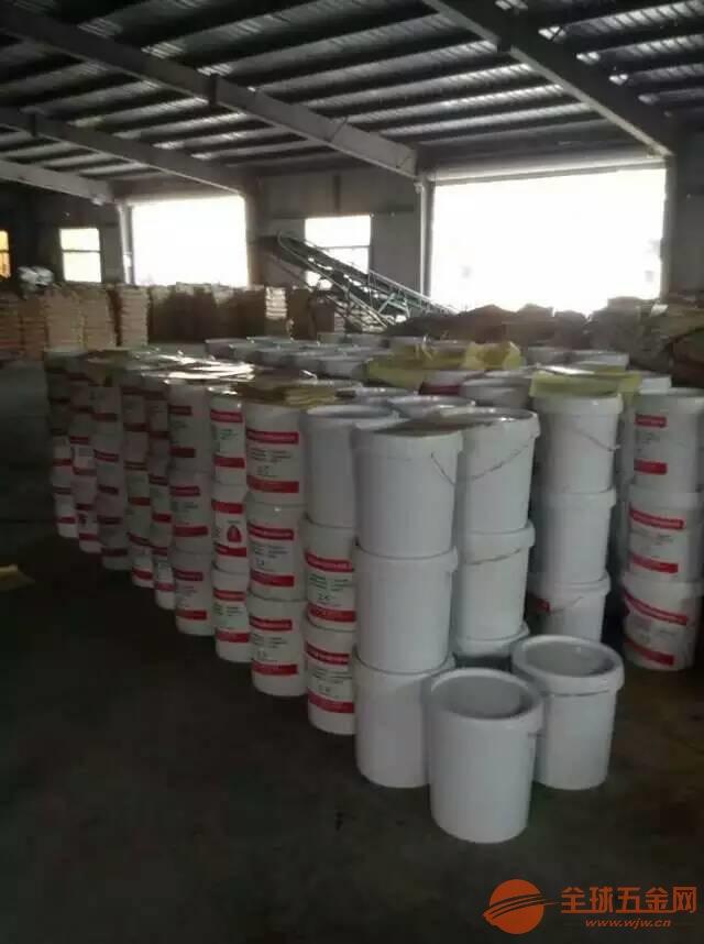 日照聚合物砂浆生产厂家