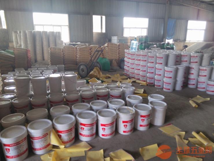菏泽聚合物修补砂浆哪里有卖
