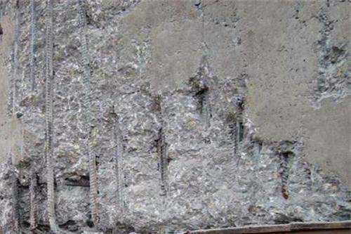 臨沂ECM環氧修補砂漿多少錢一噸