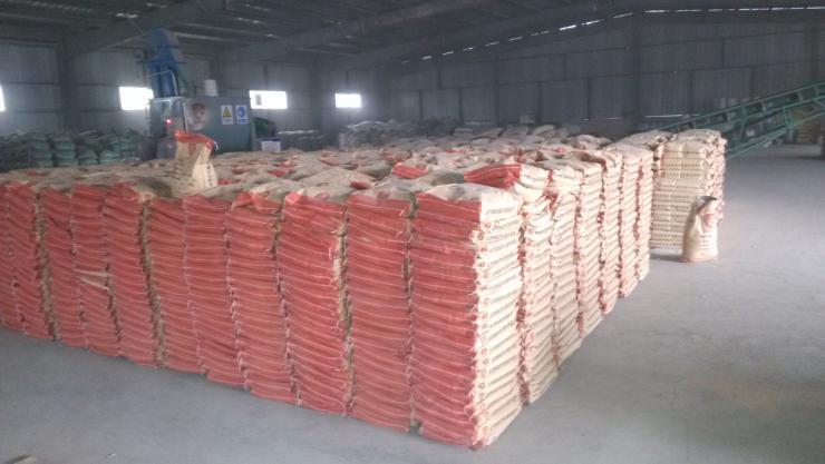 潍坊速干灌浆料质量如何