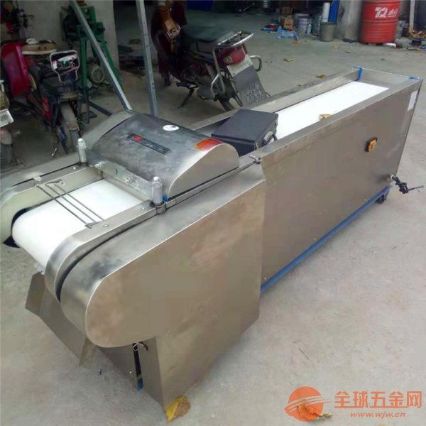 新型家用切丝机 不锈钢娃娃菜机炊事设备