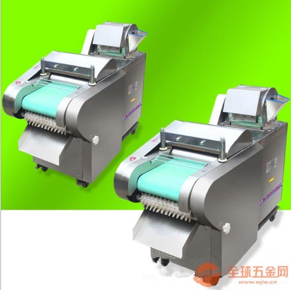 漳州 芹菜切段机批发优质蘑菇切丝机