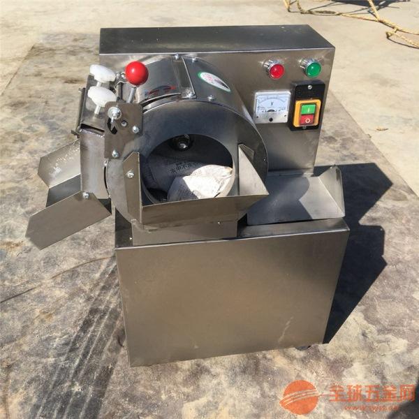 常德供应蔬菜切段机荷叶切丝机