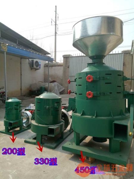厂家直销碾米机 鞍山供应绿豆去皮机
