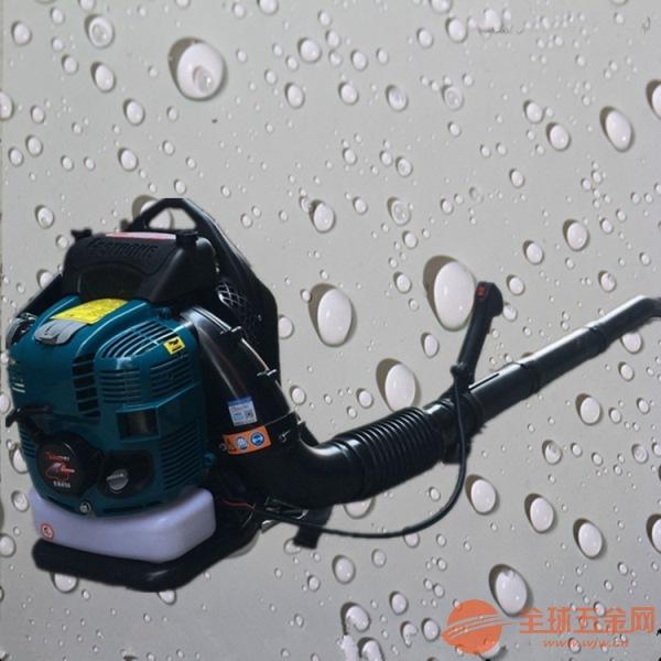 手提汽油吹风机 便携式树叶吹吸机现货