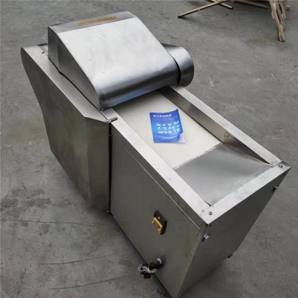 乌鲁木齐生产加工海带切丝机多功能切丝切片机