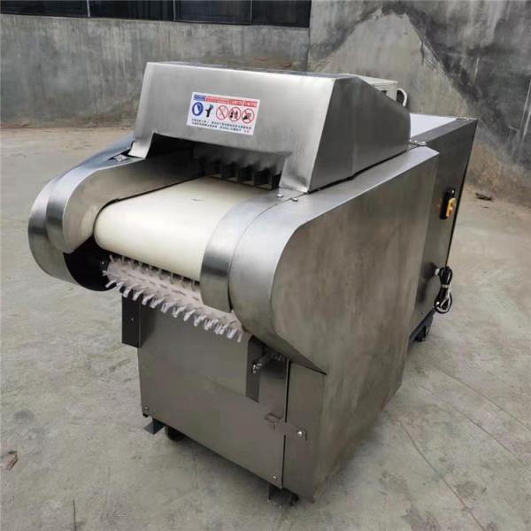 滨州电动咸菜切丝机耐用的土豆切丝机