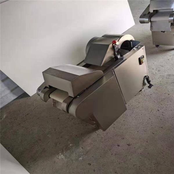 滨州电动咸菜切丝机价格供应小型切片机