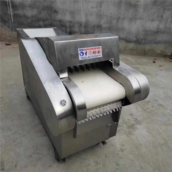 宜昌豆腐皮海带切丝机千页豆腐切丁机