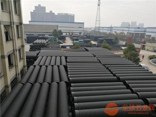 太原波紋管產品現貨和太原波紋管安裝工程