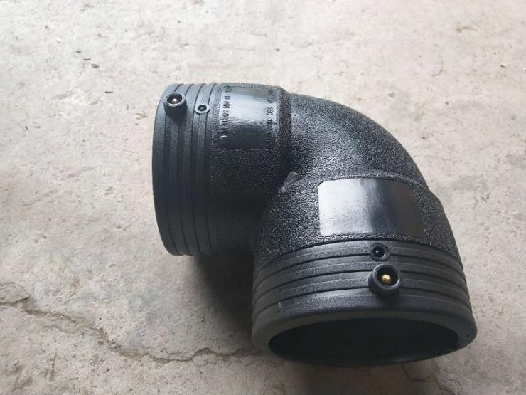聚乙烯鋼骨架PE管太原給水PE管